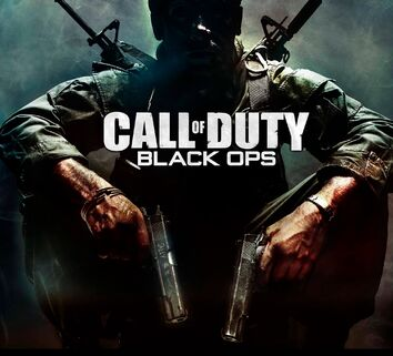 Call-of-Duty-Black-OPs-II 1
