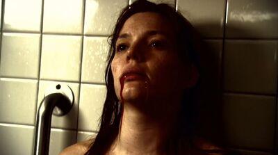 Danielle Riley - Shadow-DeadRiot1