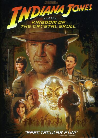 Indiana-Jones-And-The-Kingdom-Of-The-Crystal-Skull-DVD-L097363418641