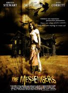 Messengers ver2 xlg