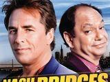 Nash Bridges (1996 series)