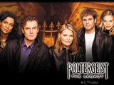 Poltergeist: The Legacy (1996 series)
