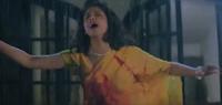 Varsha Usgaonkar in Shohrat 2