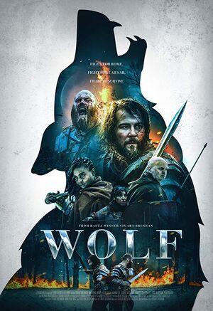 WOLF32019