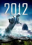 2012-movie-poster-2009-1010542158