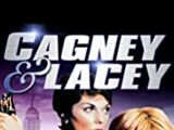 Cagney & Lacey (1982 series)