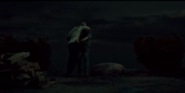 Hugh Dancy in 'Hannibal- The Wrath of the Lamb'