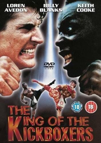 King-of-Kick-Boxers
