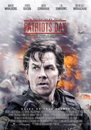 Patriots day ver11 xlg