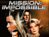 Mission: Impossible (1966 series)