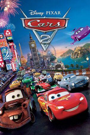 Cars-2.15102