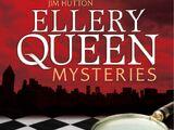 Ellery Queen (1975 series)