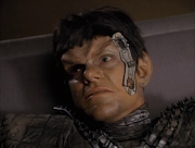 Steve Rankin in Star Trek-The Next Generation-The Enemy