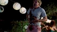 Tom Tangen - A Nightmare on Elm Street Part 2. Freddy's Revenge