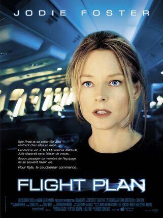 Flightplan ver2