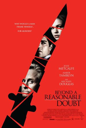 Beyond a reasonable doubt xlg
