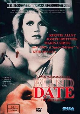 Blind Date (1984 film)