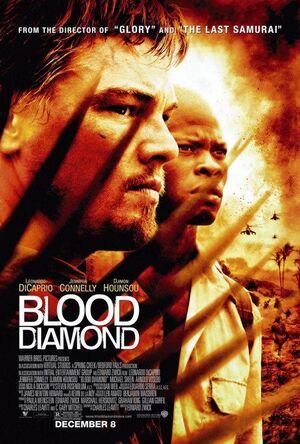 Blood diamond ver2