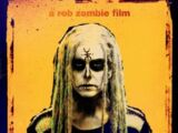 Lords of Salem (2012)
