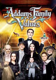 Addams-family-values-56797fd31573e