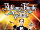 Addams Family Values (1993)
