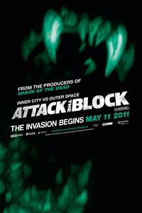 Attack the block ver2 xlg