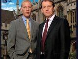 Inspector Lewis (2006 series)
