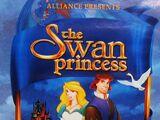 The Swan Princess (1994; animated)