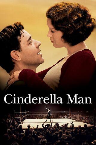 Cinderella-Man-2005