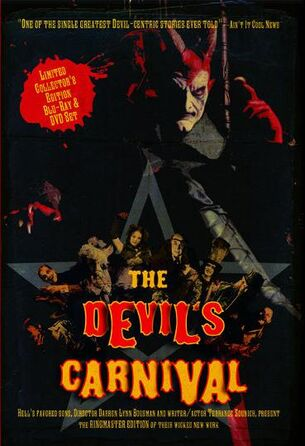 The-Devils-Carnival-DVD