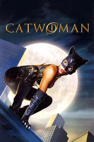 4785757-catwoman-2004