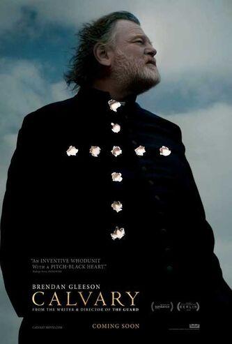 Calvary-movie-poster-2014-1020770388