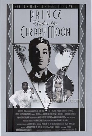 Poster-underthecherrymoon1
