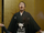 Kôji Kiryû