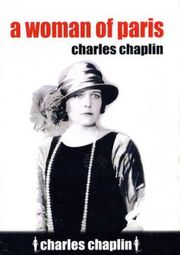 AWomanOfParis1923Cover