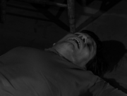 Dead - Banzai