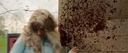 Emma Roberts - The Hunt