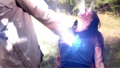 Grace Phipps-Supernatural901 2
