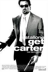 Get Carter (2000)