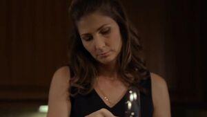 Criminal-Minds-Season-6-Episode-10-23-c81f