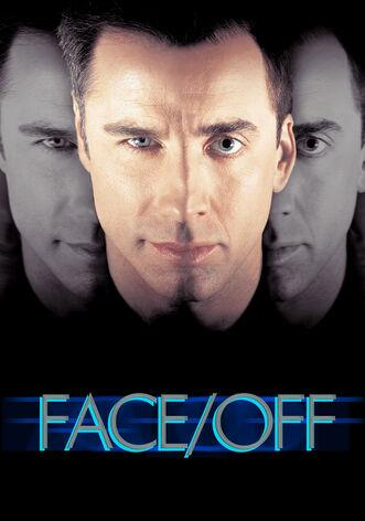 Faceoff-55e0b90e22bb9