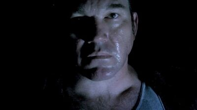 Gallery-1471276830-prison-break-bellick-death