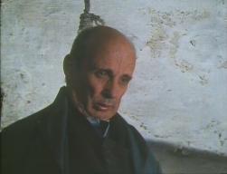 Janosgosztonyi