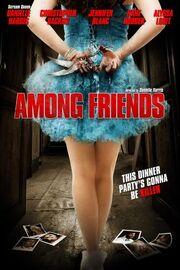 AmongFriends