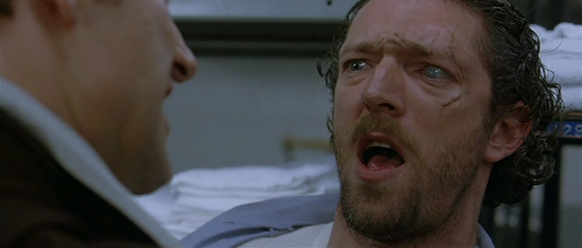 Vincent Cassel | Cinem...