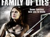 Family Of Lies (2017)