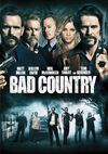 Bad country-620x881