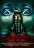 Box of Shadows-344543640-large