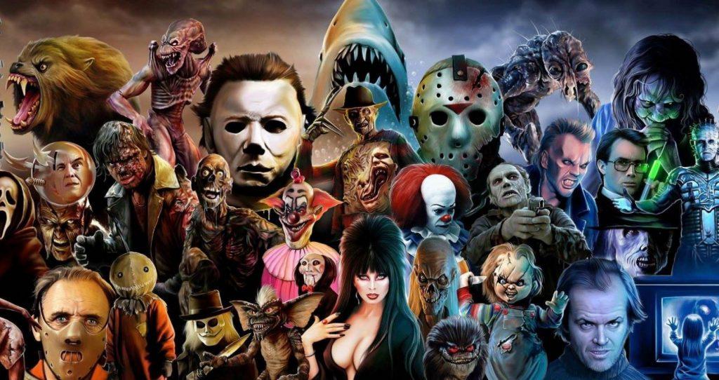 Horror-movie-icons