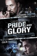 Pride and glory ver5
